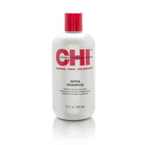 Farouk Systems - Chi Infra Shampoo (350Ml)