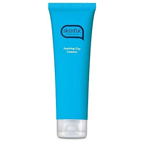 Skinfix Foaming Clay Cleanser 3.4 oz