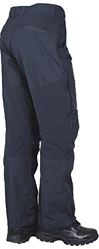 Tru-Spec PTS, 24-7 Navy EMS Xpedition, W: 38 L: U, Navy, W: 38 L: Unhemmed