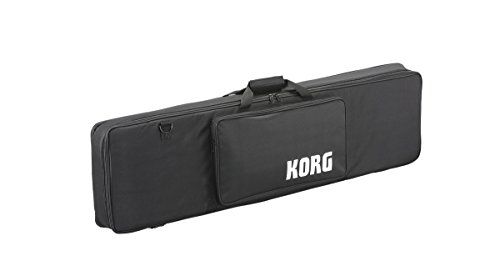 Korg Piano or Keyboard Case (SCKROME73)