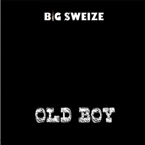 Big Sweize