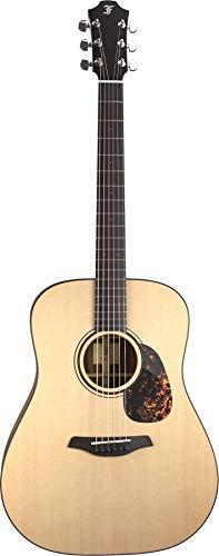 Furch Blue D-SA 45mm Westerngitarre