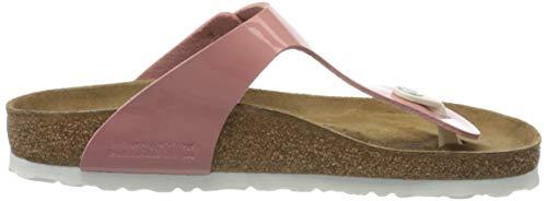Birkenstock Women's Tongs Sandal, US 7.5