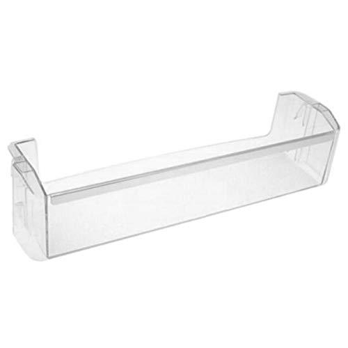 Flaschenhalter für Kühlschrank, Gefrierschrank MAN62268501 LG