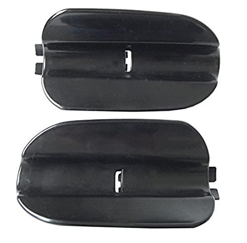 Reifenhalte-Schale 416500 Peruzzo; für Kupplungsträger Pure Instinct (Paar)