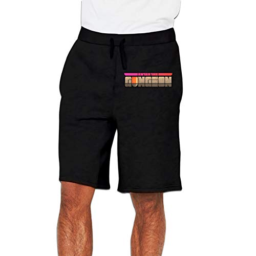 pixel pants - 9