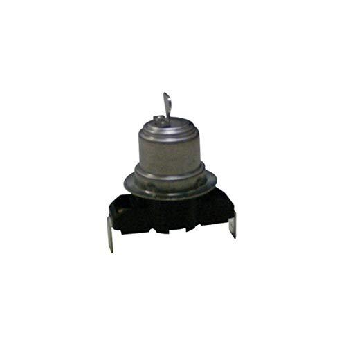 Recamania Termostato Fijo estandar lavavajillas Bosch SMI2012/07 031032