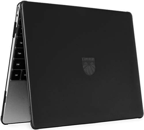 """ADIDAS Laptop-Cover Borsa Per Notebook guscio per Microsoft Surface Book 13,5/"""""""