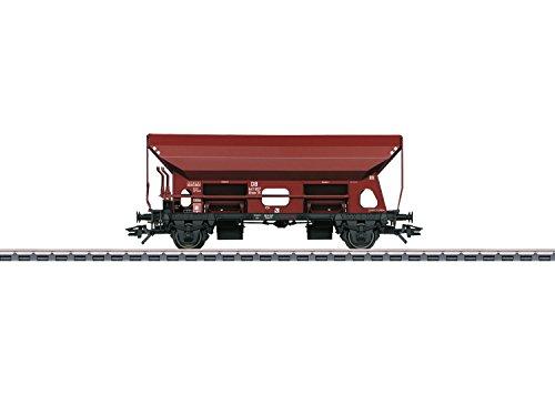 Märklin 46319 -  Selbstentladewagen Otmm 70, DB, Spur  H0