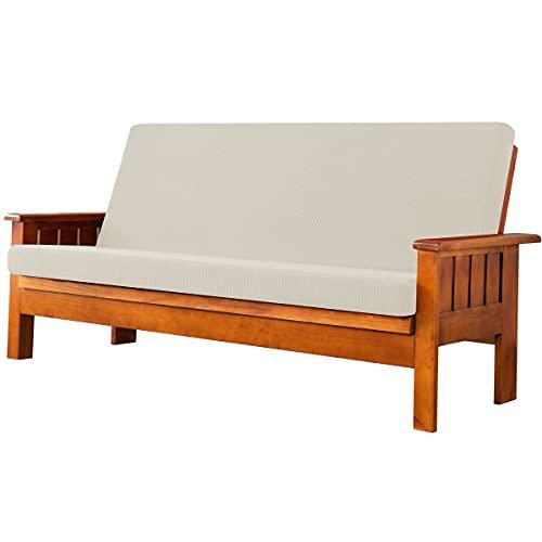 Consejos para Comprar Sofa Cama Mlm Top 5. 8