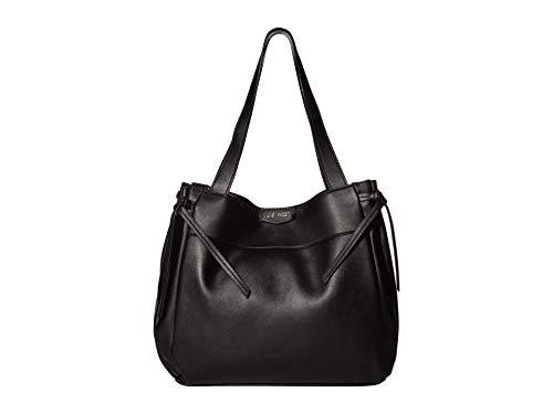 Nine West Abarrane Shoulder Bag Black One Size