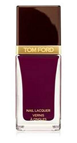 Tom Ford Nagellack, nackt, 12 ml, Pflaumenfarben