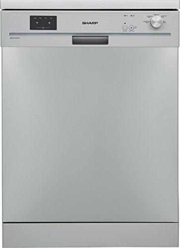 Sharp Home Appliances -  Sharp
