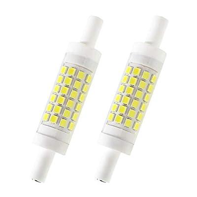 R7s LED 78mm