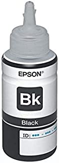 Ink Epson Black 664 B