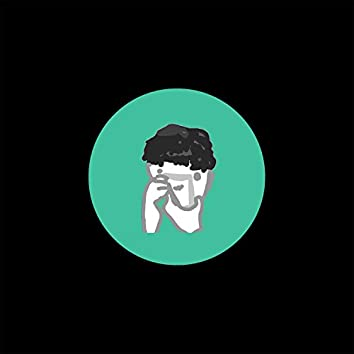 sneakerhead (whysp remix)