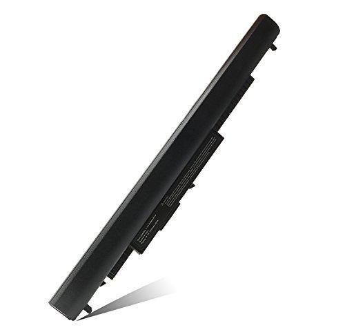 Easy Style HS03 HS04 – Batería para portátil HP 807957-001 807956-001 807611-421 HSTNN-LB6U HSTNN-LB6V…