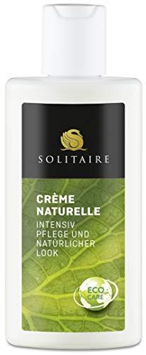 Solitaire Creme Naturelle, 150ml
