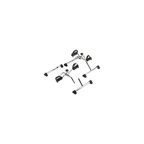 INTERMED - Pedaliera per riabilitazione motoria in acciaio