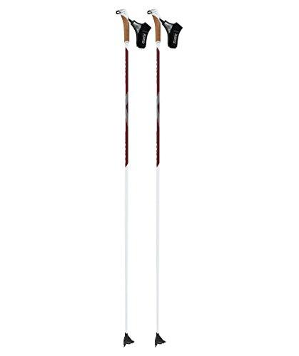 Swix Skistöcke RC Pro Performance Unbekannt (0) 155