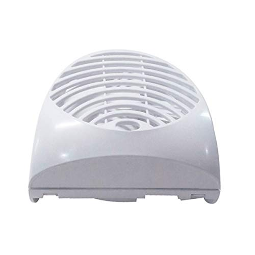 Recamania Motor Ventilador frigorífico BALAY 493938