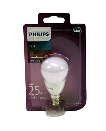 230v angulares LED lámpara de instalación incl 5w = 50 vatios Power LED bombilla gu10