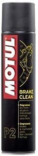 Suchergebnis Auf Für Motul Reinigung Pflege Auto Motorrad