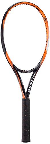 Dunlop Tennisschläger R5.0 Revolution NT Pro, orange, 3, 677086