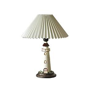 314zrP77JnL._SS300_ Nautical Themed Lamps