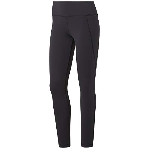 Reebok TS Lux Tight 2.0 Leggings, dames