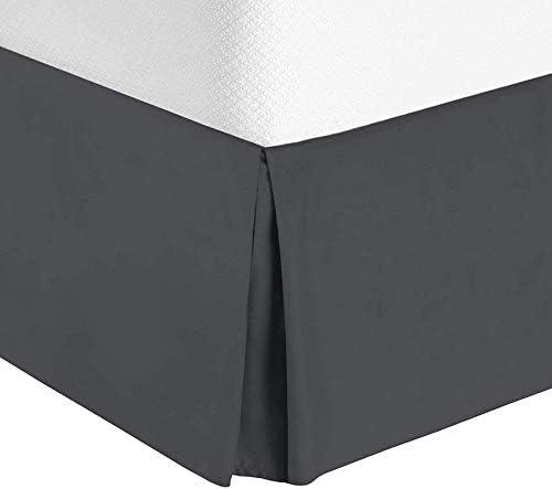 BeddingBasics Luxury 650 Ranking TOP11 Thread Count Ta Classic Cotton shipfree Egyptian