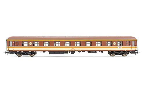 Electrotren- Modelo Locomotora (E18039)