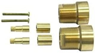 ROHL R4588750 Extension Kit Pair, 0.75-Inch