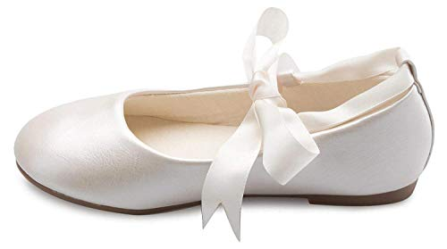 Top 10 best selling list for ribbon flat shoes