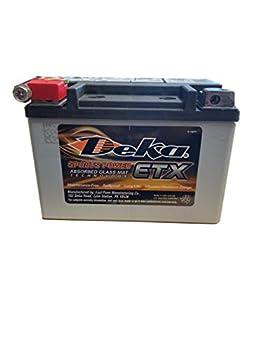 Deka Sports Power ETX-9