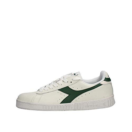 Diadora - Sneakers Game L Low Waxed per Uomo e Donna (EU 44)