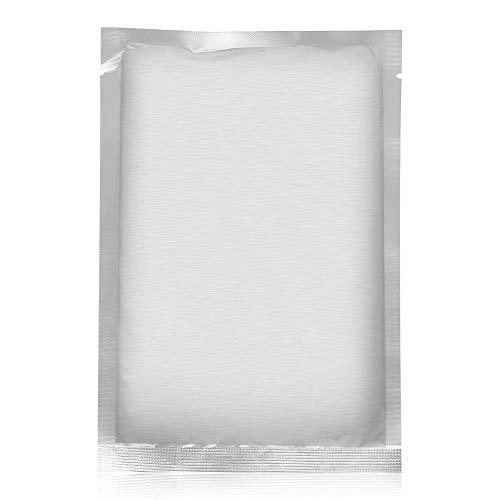 Frostschutz-Membran - Anti-Freeze-Membran-Pad-Therapie for Fettabbau Gefriermaschine