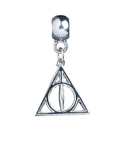 Harry Potter HP0054 Accessorio, Argento