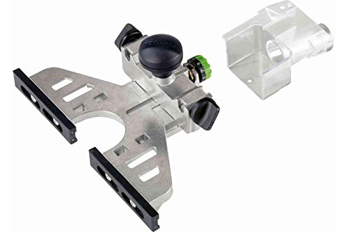 Festool Riscontro Laterale Sa-Of 2200