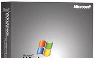 Microsoft Windows Small Business Server Premium 2003 R2 Upgrade CD/DVD 5 Client [Old Version]