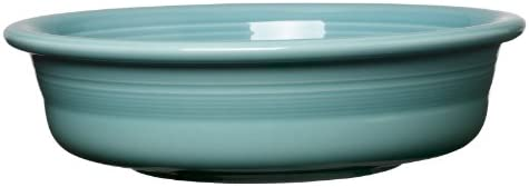 Fiesta 2 Quart Serving Bowl Turquoise product image