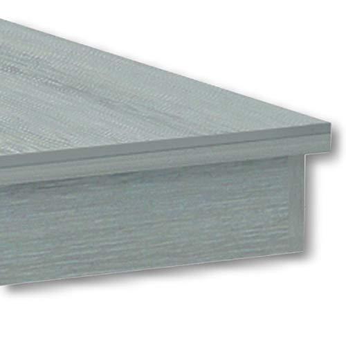 Winsport Abdeckplatte für Billardtisch NEWLINE Größe 5 ft 5060.04