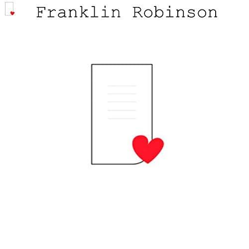 Franklin Robinson