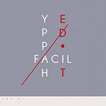 FÁCIL (Yppah Edit)