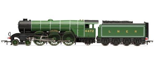 Hornby R3086 Loco-Junior