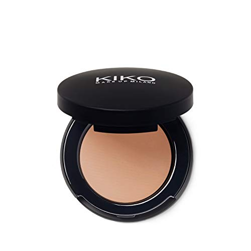KIKO Milano Full Coverage Concealer 03, 2 ml