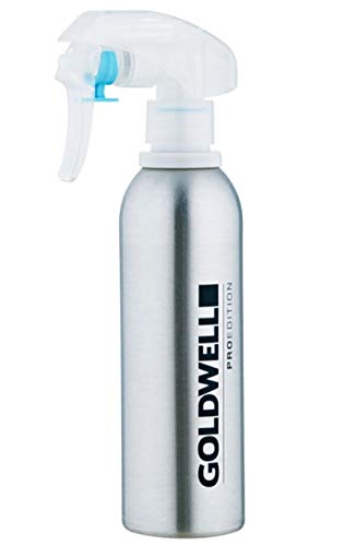 Goldwell Design Your Future/Pro Edition Sprühflasche, 2er Pack(2 x 1 Stück)