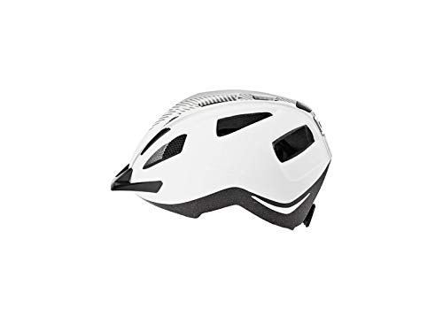 Fahrradhelm Helm L/XL 59 – 64 Damen Fahrradhelm Bicycle City-, Pendler-, Alltags- und Toureneinsatz