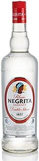 Negrita Rones - 1000 ml