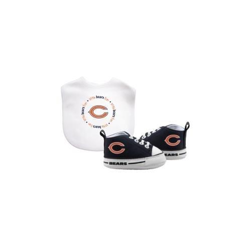 f053d7f4 Baby Chicago Bears: Amazon.com